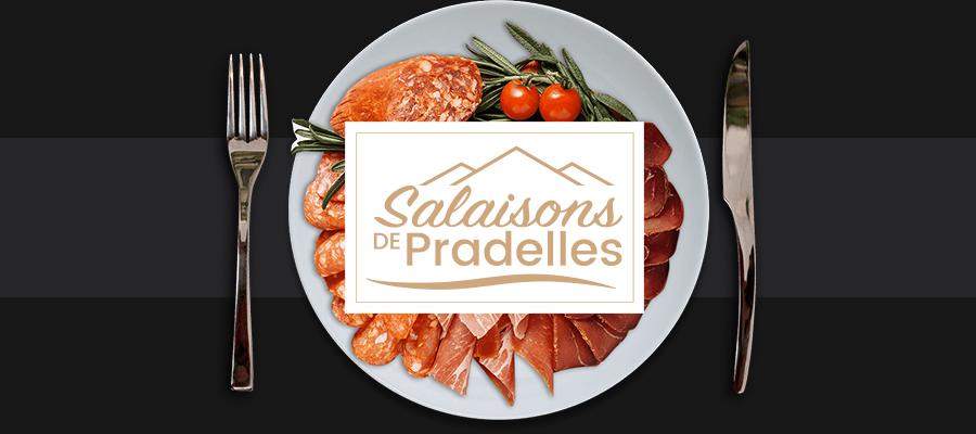 Salaisons de Pradelles