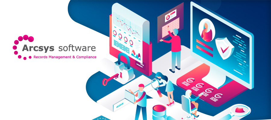 Arcsys Software